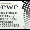 【公告】Say Cheese 通過國際專業婚禮攝影師協會 (ISPWP) 認證