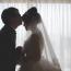 (婚攝) 奕達。柔安婚禮記錄 – 教會婚禮