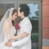 (婚攝) 忠任。思儀婚禮記錄