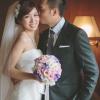 (婚攝) 皓宇。荏棉婚禮記錄