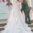 (婚攝) 國傳。佩樺婚禮記錄