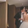 (婚攝) 懷毅。依依婚禮記錄