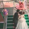 (婚攝) 長榕。月美婚禮記錄