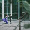 (婚攝) 銓營。常琦婚禮記錄