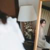 (婚攝) 俊嘉。佳蓉婚禮記錄