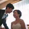 (婚攝) 晏肇。于韶婚禮記錄