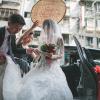 (婚攝) 振寰。燕倪婚禮記錄