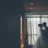 (婚攝) 胤伸。宜娟婚禮記錄
