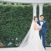 (婚攝) 劭傑。詠蓁婚禮記錄