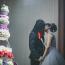 (婚攝) 禹辰。子瑄婚禮記錄