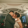 (婚攝) 勝恆。毓婷婚禮記錄