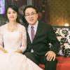 (婚攝)   永鋐。孟蓁婚禮記錄
