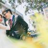 (婚攝)   柏佑。思慧婚禮記錄