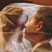 (婚攝) 思宏。薏如婚禮記錄