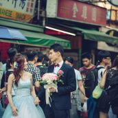 (婚攝) 承洋。詩韻婚禮記錄